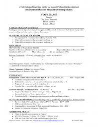 sample resume teenager retail resume for teens s retail lewesmr sample resume of retail resume for sample resume