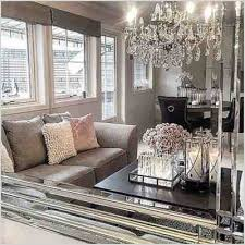 mirrored furniture living room comfy cozy living rooms grey bedrooms and cozy living
