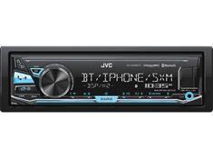 volkswagen vanagon audio radio, speaker, subwoofer, stereo Vanagon Stereo Wiring Harness all car stereos vanagon stereo wiring harness