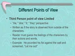 Narrative Essay Conclusion Examples Write My Narrative Essay My Best Friend