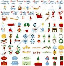 A quilted christmas   Cartouche cricut â?¥ ma liste   Pinterest & Joys Of The Season   Joys of the Season Cricut Cartridge Adamdwight.com