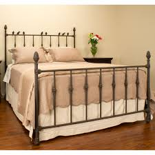 wrought iron bedroom furniture. Full Size Of Bedrooms:iron Bedroom Furniture Rod Iron Bed Frame Price Metal Wrought F