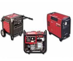 honda portable generators. Delighful Generators On Honda Portable Generators