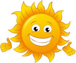 Znalezione obrazy dla zapytania obrazy dla słoneczko i dzieci PNG
