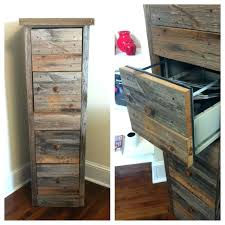 office filing ideas. Home Office Filing Cabinet Nice Lateral File Wood For Furniture Ideas Rustic
