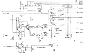 wiring diagram maker wiring diagram and schematic design sel generator control panel wiring diagram