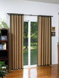 patio door curtains ikea medium size of door curtains sliding glass curtain rod without center support