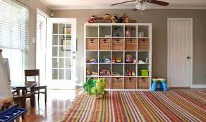 ikea playroom storage toys area for storage ikea toy storage australia