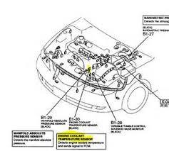 similiar mazda 2 3 engine diagram keywords 2006 mazda 3 engine diagram 2005 mazda 6 engine diagram 2 3