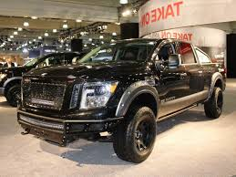 2018 nissan hardbody. simple nissan 2018 nissan titan xd release date and price intended nissan hardbody