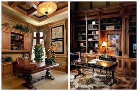 office decorating ideas for men. Masculine Decorating Ideas Office Trend Com Cake For Men