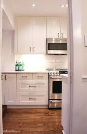 white kitchen cabinets ikea base cabinet with shelves white off white in the incredible and also