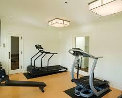 gym furniture. 2e31105f06afdf49_6542-w550-h440-b0-p0--traditional-home-gym Gym Furniture
