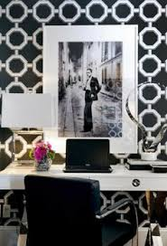 home office decorating ideas pinterest. Home Office Decor And Style Decorating Ideas Pinterest