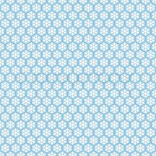 snowflake pattern wallpaper. Modren Snowflake Blue Seamless Snowflakes Pattern Vector Snow Background Christmas  Illustration Can Be Used For Wallpaper Pattern Fills Textile Web Page Background  And Snowflake Pattern Wallpaper N