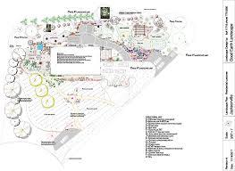 Backyard Design Plans Gorgeous Landscape Plans Medford Ashland Jacksonville Oregon Good