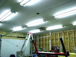 garage ceiling fan without light fans with lights home ceil