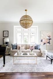 rug under bed hardwood floor. Living Room:Area Rug Trends 2016 What Size Area Under Queen Bed High Quality Hardwood Floor