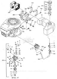 Awesome cd125t benly diagram inspiration diagram wiring ideas