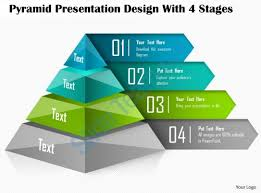 Pyramid Powerpoint Pyramid Diagram Powerpoint Templates And Slides