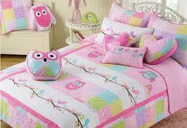 space bedding twin shark bedding kids toddler shark sheets owl themed crib bedding sets train twin comforter