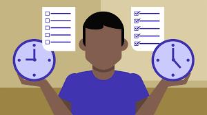 DSSSB PRT Exam Time Management