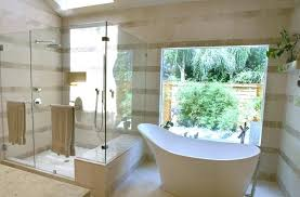 bathroom remodeling houston. Contemporary Remodeling Bathroom Remodel Houston Renovation  Design Ideas Collection Kitchen And Bath Remodeling   In Bathroom Remodeling Houston
