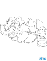 Small Picture Saint nicholas gifts coloring pages Hellokidscom