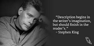 Beautiful Quotes By Famous Authors Best of Beautiful Quotes By Famous Authors 24 Inspiring Writing Quotesfamous