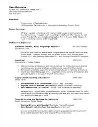 school registrar sample resume the internets best pick for sample resumes  and free resume samples -