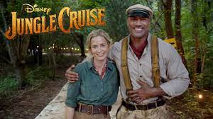 Aug 27, 2020 · the following list includes lighthouses you can visit in the puget sound region. Jungle Cruise Alle Infos Zum Film Chip