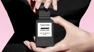 tom ford s f ing fabulous fragrance