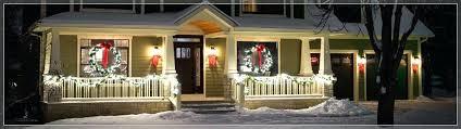 outdoor wreaths outdoor light up wreaths uk