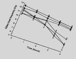 Depo Provera Dosage Calendar Depo Provera Injection Chart