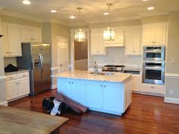 Raleigh Kitchen Remodel Kitchen Remodeling Pictures Trendmark Inc