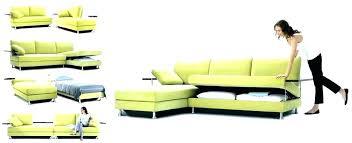 sleeper sofa with storage sleeper sofa with storage sectional sofa sleeper with storage sectional sofa storage