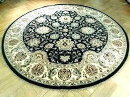 4 ft round rug 4 ft round bathroom rug 6 foot round rug stylish 6 foot 4 ft round rug