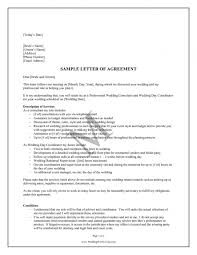 Letter To Terminate Contract With Supplier This Is The Letter Of Termination Of Contract From Vendor