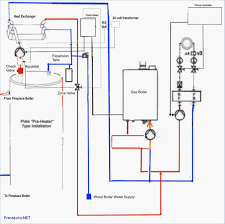 room thermostat wiring diagrams for hvac systems with aquastat 3 wire thermostat to 2 wire at Room Thermostat Wiring Diagram