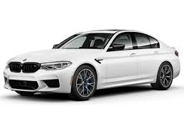 New <b>M3</b>, <b>X5 M</b>, <b>X6 M</b>, <b>M5</b>, <b>M6</b>, <b>M4</b> or <b>M2</b> for Sale in Dubuque, IA ...