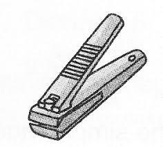 screw simple machine. Simple Machines And Complex Screw Machine