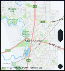 Starts 10.30am 3 games x 14 ends. What Is The Distance From Shepparton Australia To Broome Australia Google Maps Mileage Driving Directions Flying Distance Fuel Cost Route And Journey Times Mi Km