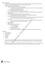 example application essay for university columbia