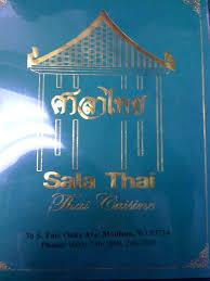 sala thai east side