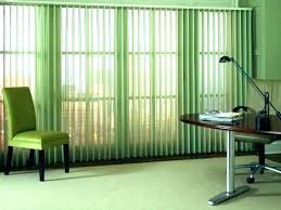 office window blinds. Office Window Shades Blinds Large Image Of Curtains E