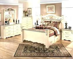 Marble Bedroom Set Marble Tops For Furniture Small Images Of Faux ...