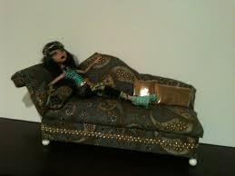 how to make doll furniture. 20121203-193355.jpg How To Make Doll Furniture