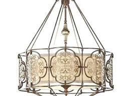 extra large chandeliers modern chandelier large foyer chandeliers extra large chandeliers modern extra large chandeliers modern