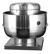 Kitchen  Kitchen Exhaust Fans In Stylish Interior Design - Kitchen hood exhaust fan