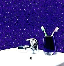 purple bathroom sets purple bathroom set purple bathroom set pink and purple bathroom sets medium size purple bathroom